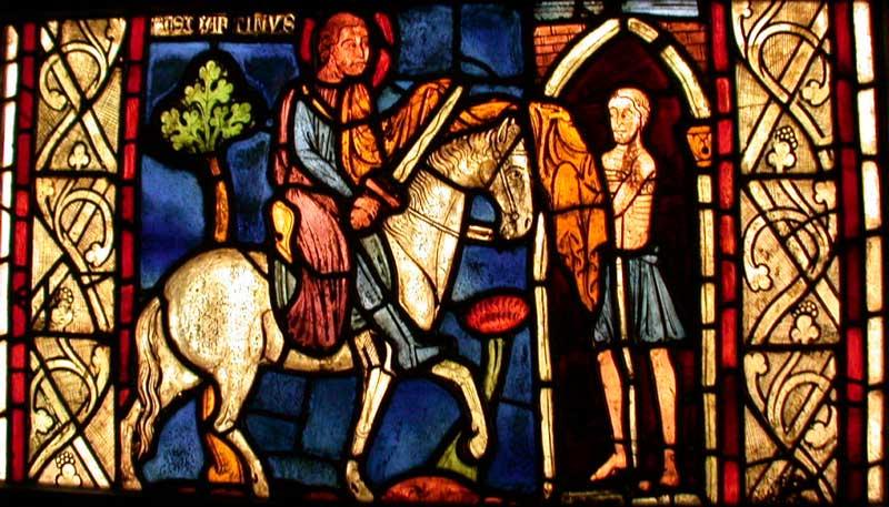 site rencontre Chartres